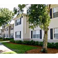 Rental info for Taylor Pointe