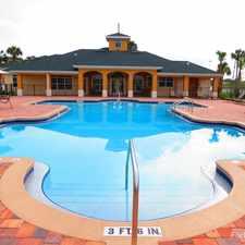 Rental info for Emerald Villas