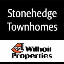 Rental info for Stonehedge Townhomes in the Kansas City area