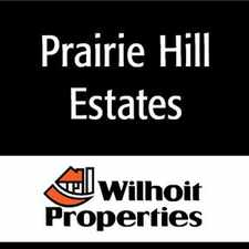 Rental info for Prairie Hill Estates in the Joplin area