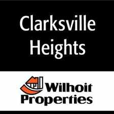 Rental info for Clarksville Heights Apartments in the Clarksville area