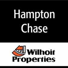 Rental info for Hampton Chase