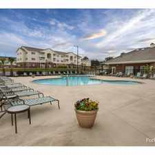 Rental info for Ardmore Pointe