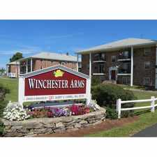 Rental info for Winchester Arms in the Dover area