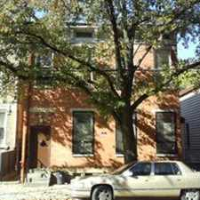 Rental info for Recently Renovated 3 bedroom, 2 bath Town home , Water & Heat included. in the East Price Hill area