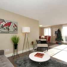 Rental info for Rue Cormier and Rue Front: 50-60 Rue Cormier , 0BR in the Ottawa area