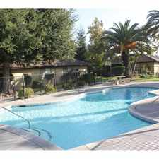 Rental info for Le Fontaine Apartments