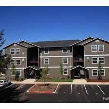 Rental info for Baxter Ridge