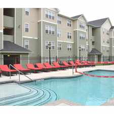 Rental info for The Grove at Cheney