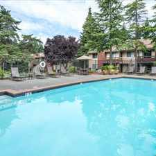 Rental info for Bellevue Meadows
