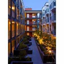 Rental info for Avalon Ocean Avenue