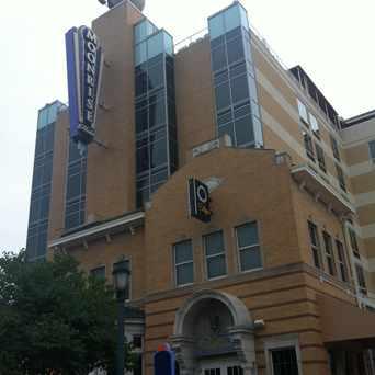 Photo of University City, St.Louis, MO in University City