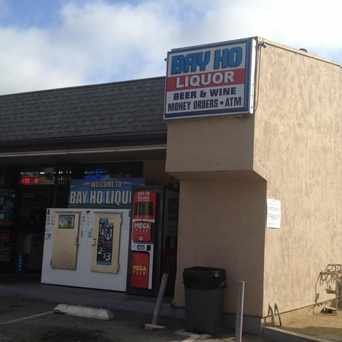 Photo of Bay Ho Liquor & Deli in Bay Ho, San Diego