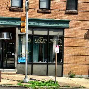 Photo of Thee Shop in Mantua, Philadelphia