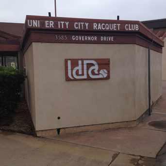 Photo of University City Racquet Club in University City, San Diego