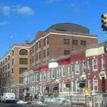 Photo of East Flatbush in East Flatbush, New York