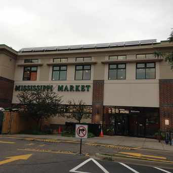Photo of Mississippi Market Natural Foods Co-op in Summit - University, St. Paul
