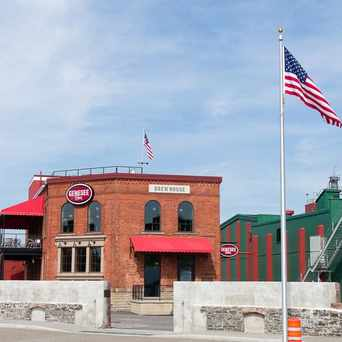 Photo of Genesee Brew House in Rochester