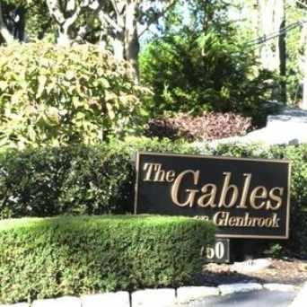 Photo of The Gables at Glenbrook in Stamford