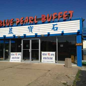 Photo of Blue Pearl Buffet in Springfield