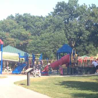 Photo of Wicker Memorial Park in Highland