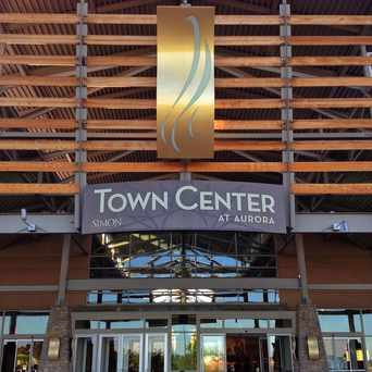 Photo of Town Center at Aurora in City Center, Aurora