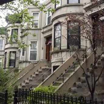 Photo of Windsor Terrace in Windsor Terrace, New York
