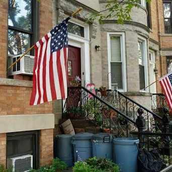Photo of Windsor Terrace in Windsor Terrace, New York