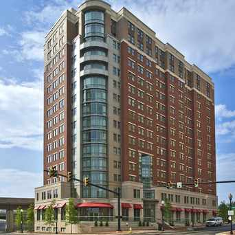 Photo of Residence Inn Alexandria Old Town South at Carlyle in Eisenhower East - Carlyle District, Alexandria