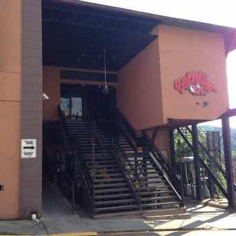 Photo of Bent Willey's in Morgantown