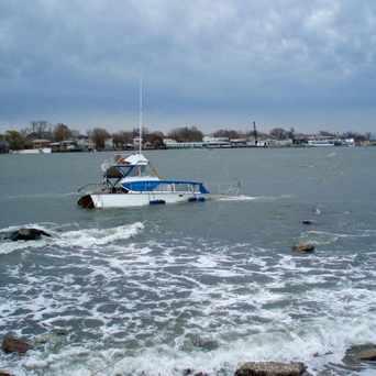 Photo of City Island Sailing in City Island, New York