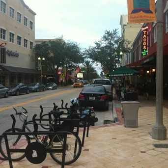 Downtown west palm beach apartments for rent and rentals walk score Starbucks palm beach gardens