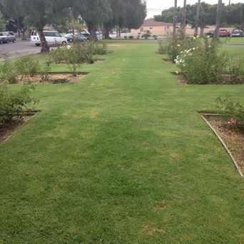 Photo of Memorial Park in Bristol Manor, Santa Ana