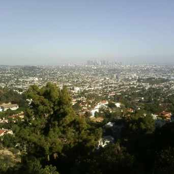 Photo of Griffith Park in Greater Griffith Park, Los Angeles