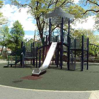 Photo of Brookville Playground in Rosedale, New York