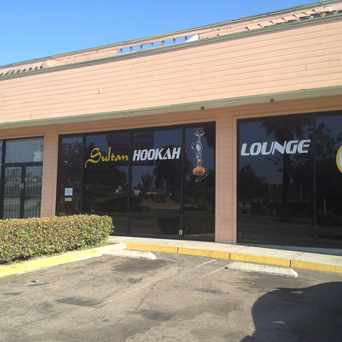 Photo of Sultan hookah lounge 2 in Otay Mesa West, San Diego