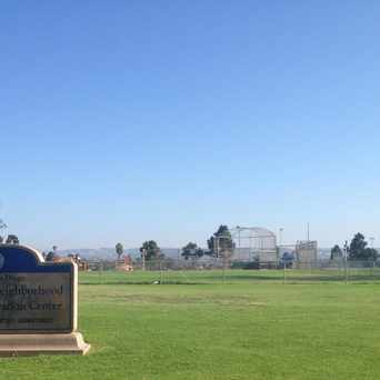 Photo of Silverwing Park in Otay Mesa West, San Diego