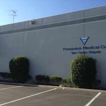 Photo of Fresenius Medical Care in Otay Mesa West, San Diego