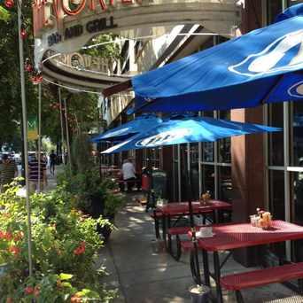 Photo of Vortex Bar & Grill in Midtown, Atlanta