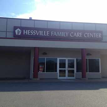 Photo of Hessville Family Care Center in Hammond