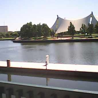 Photo of Weber Point in Stockton