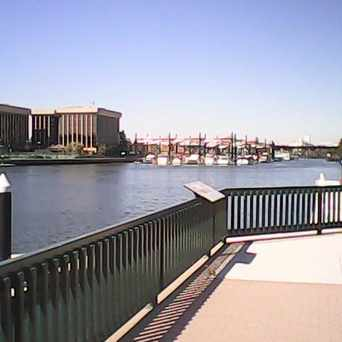 Photo of Stockton Downtown Marina in Civic Center, Stockton