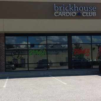 Photo of Brickhouse Cardio Club in Ellicott City