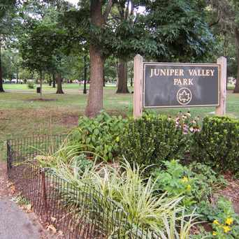 Photo of Juniper Valley Park in Middle Village, New York