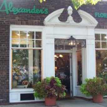 Photo of Alexander's Floral Designs in Buckeye - Shaker, Cleveland