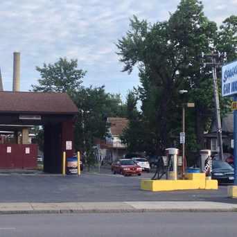 Photo of Sparkle Car Wash Inc in North Delaware, Buffalo