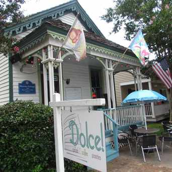 Photo of Dolce and Gelato in Pensacola