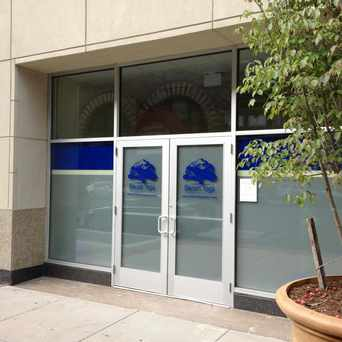Photo of Bikram Yoga Downtown Hartford in Downtown, Hartford