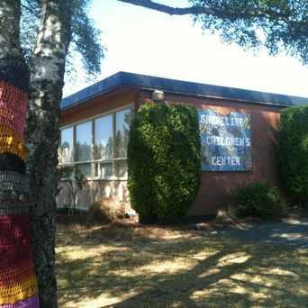 Photo of Shoreline Children's Center in Shoreline