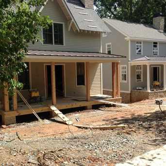 Photo of Brookhaven in North Atlanta